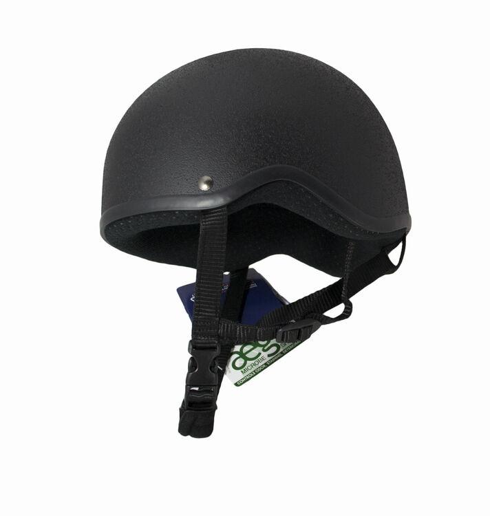 83d04412738 Gatehouse Jockey Skull 4 Kids Riding Hat from £54.99