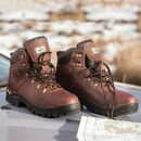 Hoggs Of Fife Munro Classic Hiking Boots additional 3