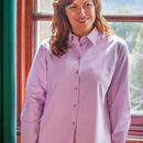 Hoggs Of Fife Bonnie Ladies Country Shirt additional 2