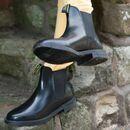 Gallop Equestrian Classic Jodhpur Boots additional 2