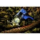 Clulite (CLUB-1) CLU-BRITER Rechargeable LED Torch additional 2