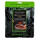 Wayfayrer Chilli Con Carne & Rice Camping Ready Meal additional 1