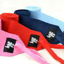 Hy Exercise Horse Bandages - Assorted Colours additional 4