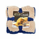 Scruffs Pet Snuggle Blanket additional 7