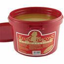 Kevin Bacon's Hoof Dressing - Original additional 1