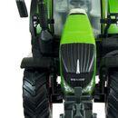 Britains Fendt 828 Vario Tractor Replica Toy additional 2