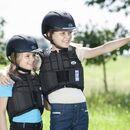 USG Flexi Panel Body Protector - Black additional 3