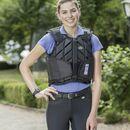 USG Eco-Flexi Panel Body Protector - Royal Blue additional 3