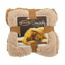 Scruffs Snuggle Blanket additional 1