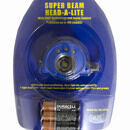 Clulite HL12 LED Head-A-Lite Head Torch additional 2