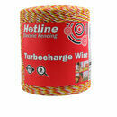 Hotline 9 Strand Electric Fencing Wire additional 1