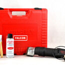 FALCON KIT WITH A2 BLADES Part No: 50600 275 Watt additional 1