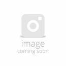 NAF Five Star Oestress Liquid - 1L additional 1