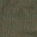 Hoggs Of Fife Edinburgh Tweed Waistcoat additional 3