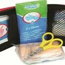 Highlander First Aid Mini Pack additional 2