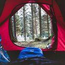 Highlander Birch 2 Man Camping Tent additional 2