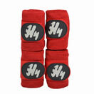Hy Tail Horse Bandages - Assorted Colours additional 2