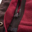 Baleno Ascot Ladies Jacket additional 3