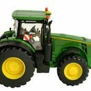 Britains John Deere 8400R Tractor 43174 additional 4