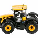 Britains JCB Fastrac 4220 Tractor 43124 additional 2