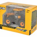 Britains JCB Fastrac 4220 Tractor 43124 additional 3