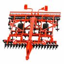 Britains Kuhn 5000 Performer Cultivator 43108 additional 2