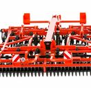 Britains Kuhn 5000 Performer Cultivator 43108 additional 3