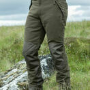 Hoggs of Fife Kincraig Waterproof Field Trousers additional 2