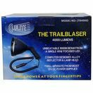 Clulite TB4000 Trailbraser Pistol Light additional 4