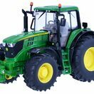 Britains John Deere 6195M Tractor additional 1