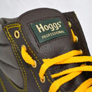 Hoggs of Fife N 2X2 Non-Safety Work Boots additional 4