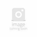 NAF Electro Salts - 1kg additional 2