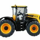 Britains JCB 8330 Fastrac Tractor Model - 43206 additional 4