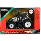 Britains 1:32 Valtra T4 Tractor Model additional 5