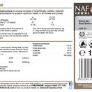 NAF D-Tox For Horses - 500g additional 2