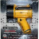 Clu-Briter Storm Spotlight Torch - Yellow additional 2