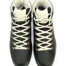 Grisport Lady Amethyst Walking Boot - Black additional 1