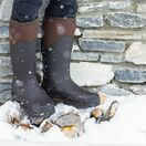 Muck Boots Arctic Ice Tall Extreme Conditions Boot in Brown additional 8