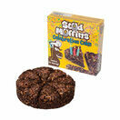 Stud Muffin Celebration Cake additional 3