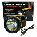 LED-LITER CLASSIC TORCH LED-13 additional 2