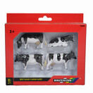 Britains Friesian Cows Toy additional 1
