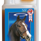 NAF Five Star Oestress Liquid - 1L additional 1