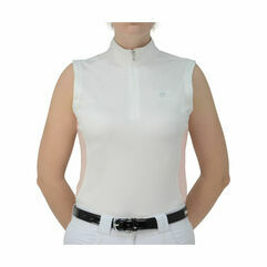 Riding Tops
