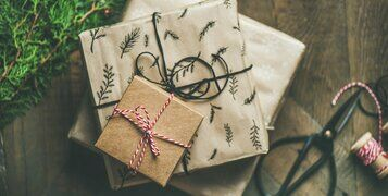 gifts-2998593_1920