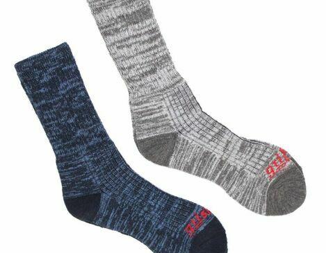 Hats, Socks & Accessories