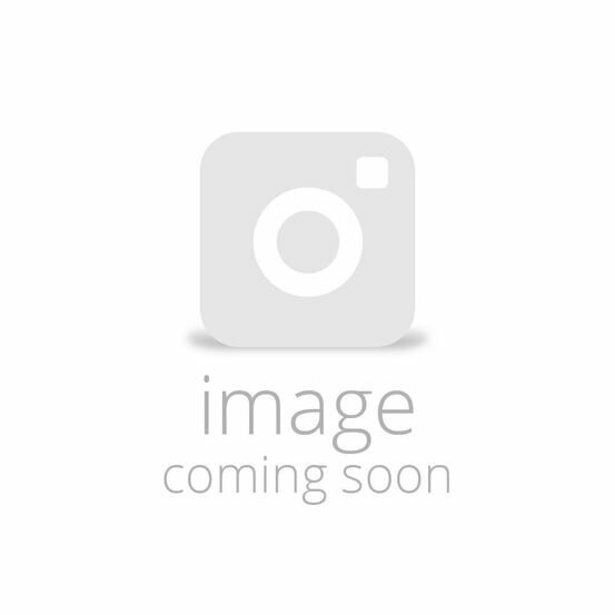 Nettex Spare Latex Syringe & Bottle Tube - 0042