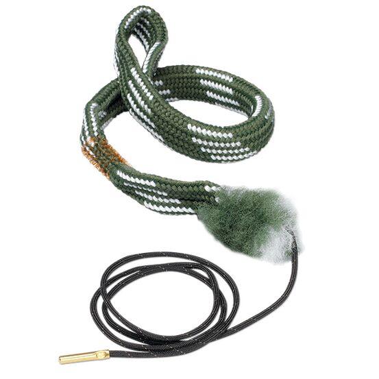 Hoppe's Best Boresnake Gun Bore Cleaner - Green