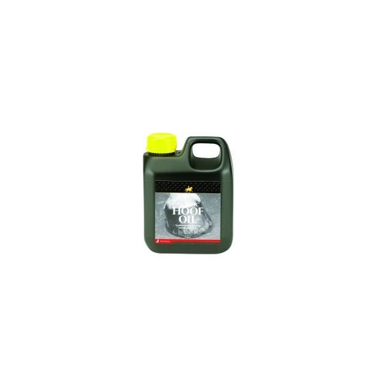 Lincoln Classic Hoof Oil 500ml and get a Lincoln Hoof Pick With Brush FREE