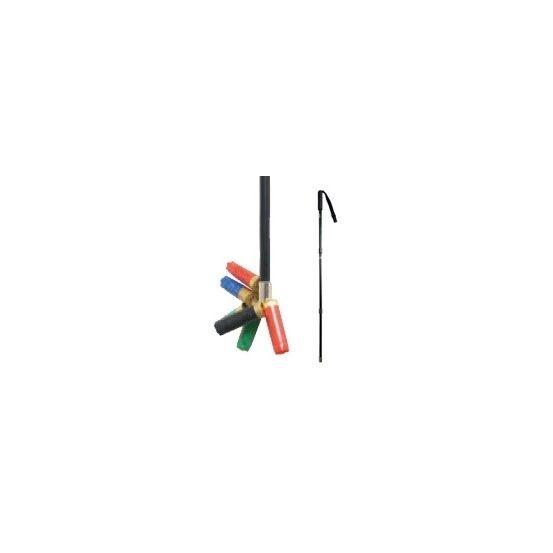 Seeland Magnetic Cartridge Stick