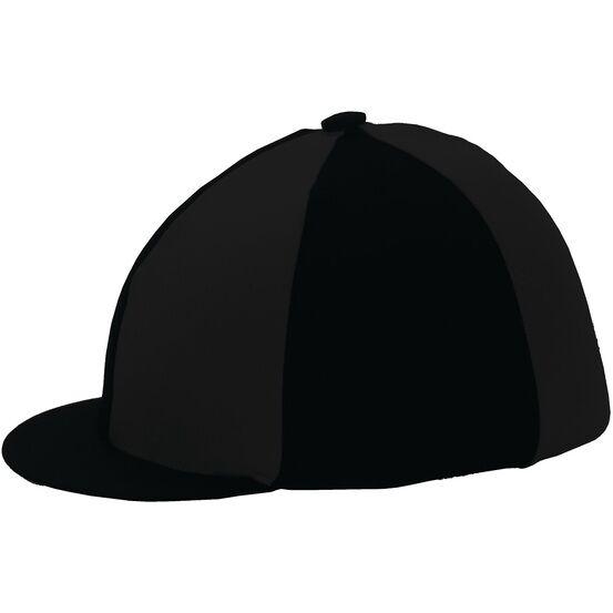 Hy Lycra Silks Riding Hat